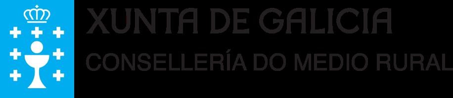 Xunta