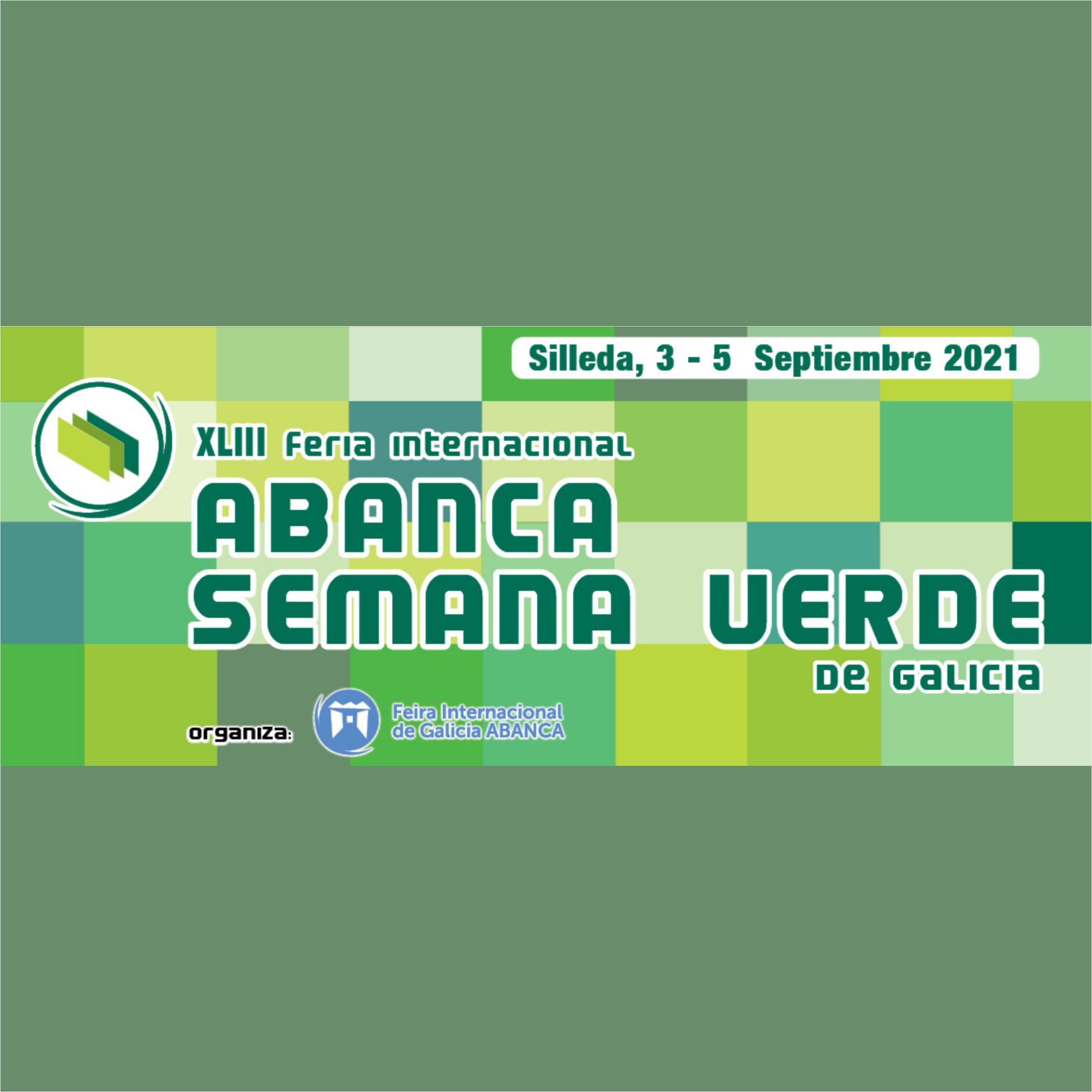 La Semana Verde de Galicia cuenta con la participación de bodegas de la IXP Ribeiras do Morrazo