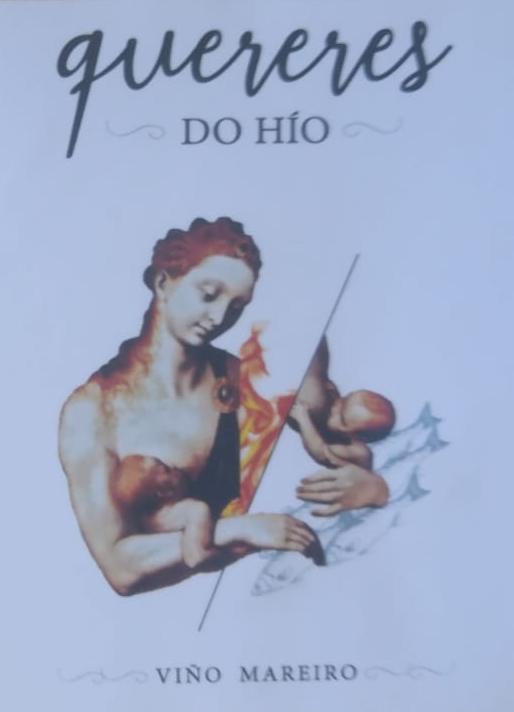 VIDEIRAS NO MAR, S.L.